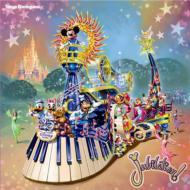 Disney/東京ディズニーランド: ジュビレーション!