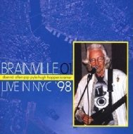 Live In Nyc '98