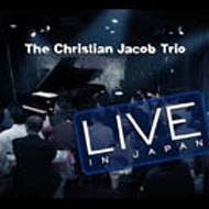 Live In Japan +1