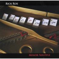 Minor Shuffle