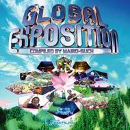 Global Exposition Compiled By Mario-such