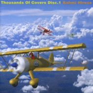 Thousands Of Covers Disc.1