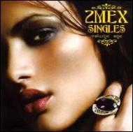 Singles: Vol.1