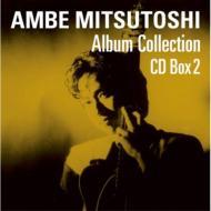 Album Collection Cd-box: 2