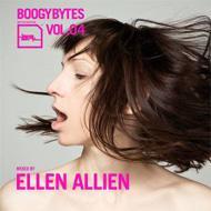 Boogy Bytes Vol.04