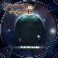 Terium
