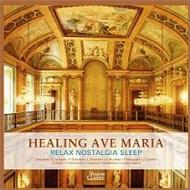 Healing Ave Maria: 武内いづみ(Vn)Etc