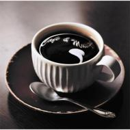 Cafe' &  Musique:  路上集3号