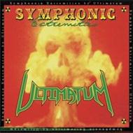 Symphonic Extremities