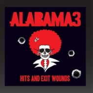 Hits & Exit Wounds