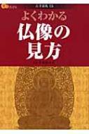 宇津野善光/よくわかる仏像の見方