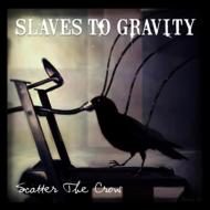 Scatter The Crow