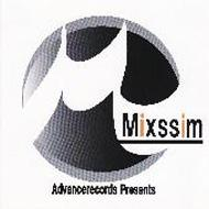 Mixssim