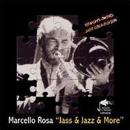 Jass & Jazz 2