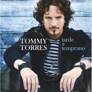 Now: Tarde O Temprano