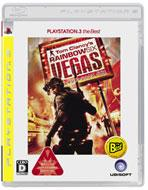 Game Soft (PlayStation 3)/レインボーシックス ベガス Playstation 3 The Best