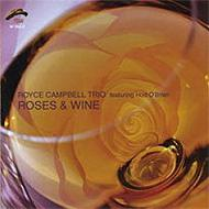 Rose & Wine