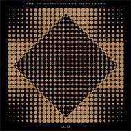 Emfire Collction: Mixed, Unmixed & Remixed