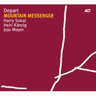 Mountain Messenger