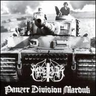 Marduk/Panzer Division