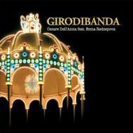 Girodi Banda