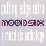 Cutting Edge Retro: A Mood Six Anthology