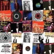 Vertigo Singles Collection