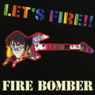 マクロス7 LET'S FIRE!!