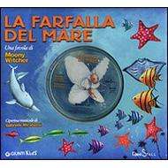 La Farfalla Del Mare