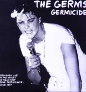 Germicide