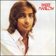 Barry Manilow: Vol.1
