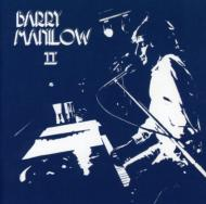 Barry Manilow: Vol.2