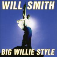 ローチケHMVWill Smith/Big Willie Style