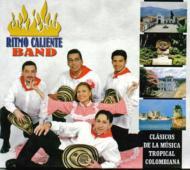 Clasicos De La Musica