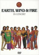 ローチケHMVEarth Wind & Fire/In Concert