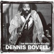 British Roots Rockas