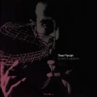 Soundsculptures: Vol.1 (3枚組/12インチシングルレコード)