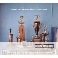 ローチケHMVJimmy Eat World/Bleed American (Dled)