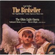 Der Vogelhandler: Motta / Ohio Light Opera Etc