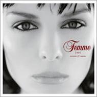ローチケHMVVarious/Femme - Accoustic & Organic