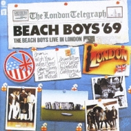 Beach Boys 69 (Live In London)