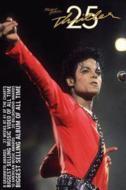 Michael Jackson/マイケルジャクソン スリラー / Pp31357