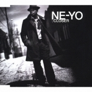 Closer Neyo