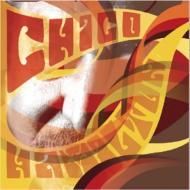 Alternate Dimensions Of El Chico