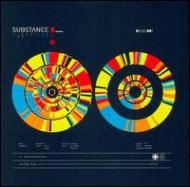 Substance D