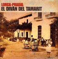 Lorca's Le Divan De Tamarit
