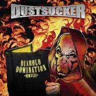 Diabolo Domination