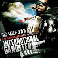 International Gangster