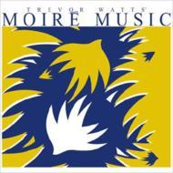 Moire Music