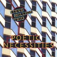 Poetic Necessities